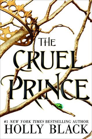cruel prince.jpg
